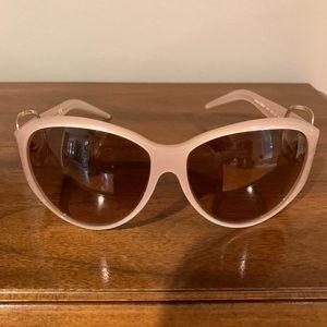 Roberto Cavalli Urano Sunglasses.